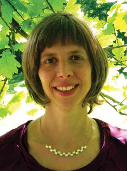 Psycholoog Psychotherapeut Therapeut Groepspraktijk Leuven Kessel-Lo Heverlee Herent Wilsele Wijgmaal