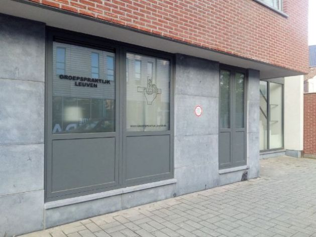 Psycholoog Psychotherapeut Therapeut Gedragstherapeut Groepspraktijk Leuven Kessel-Lo Heverlee Herent Wilsele Wijgmaal